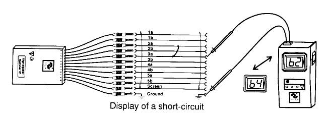 2  12 wire sorter