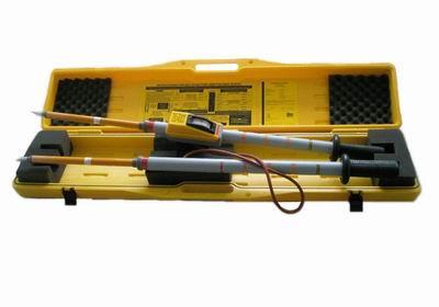 9007kb Series Behatest High Voltage Multifunction Phasing