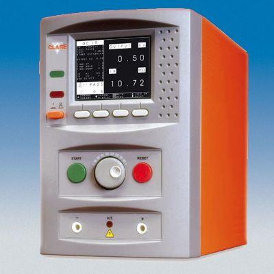 hal101可编程耐压绝缘测试仪
