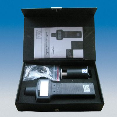 8003 Digital Tachometer